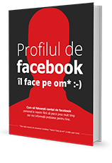 ebook-fb